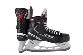 Vapor X 3.5 SR Hockey-Schlittschuh Bauer 495754542020 Grösse 42 Farbe schwarz Bild-Nr. 1