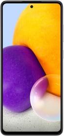 Galaxy A72 Awesome White Smartphone Samsung 785300158952 N. figura 1