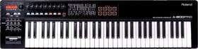 A-800PRO MIDI Keyboard Controller Roland 785300150538 Bild Nr. 1