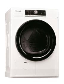 TRPC 98520 Sèche-linge à pompe à chaleur