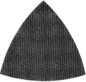 Klettgewebe Schleifplatte Bosch 9061220475 Bild Nr. 1