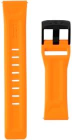 Samsung Galaxy Watch Scout Strap 46mm Bracelet UAG 785300156106 Photo no. 1