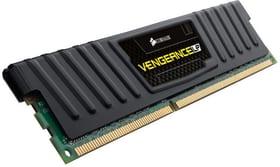 Vengeance LP DDR3-RAM 1600 MHz 4x 8 GB Arbeitsspeicher Corsair 785300143516 Bild Nr. 1