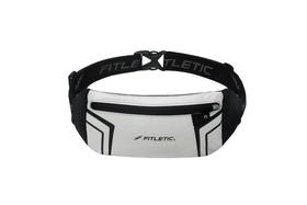 Blitz Running-Belt Fitletic 463606999987 Grösse one size Farbe silberfarben Bild-Nr. 1