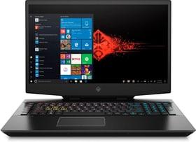 OMEN 15-dh1788nz Notebook HP 785300160348 N. figura 1