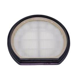 Hepa Filter Staubsauger-Filter Electrolux 9000018374 Bild Nr. 1