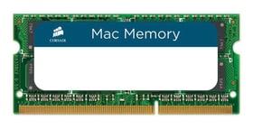 Mac Memory 2x 8 GB DDR3 1333 MHz Arbeitsspeicher Corsair 785300143960 Bild Nr. 1
