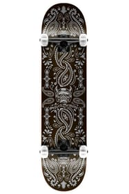 Bandana Skateboard Speed Demons 466532500000 Bild-Nr. 1