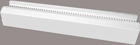 WE35 Complément de fenêtre Electrolux 785300144351 Photo no. 1