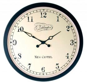 Horloge murale Aaltje diamètre 35 cm Horologe murale NexTime 785300140015 Photo no. 1