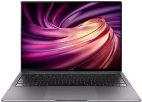 MateBook X Pro 2020 i5 Notebook Huawei 785300154145 Bild Nr. 1