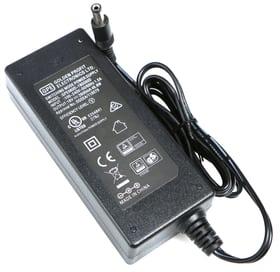 AC/DC-Adapter D.02.001 Daymond 9000023362 Bild Nr. 1
