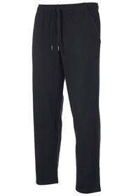 SWEATPANT ADAM SHORTSIZE Pantalon unisexe Extend 462410800320 Couleur noir Taille S Photo no. 1