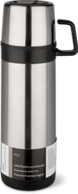 Isolierflasche Cucina & Tavola 702419800000 Bild Nr. 1