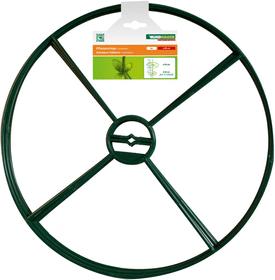 STANDARD Soutien pour plantes Windhager 631504500000 Photo no. 1
