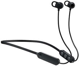 Jib+ Wireless - Fearless Black In-Ear Kopfhörer Skullcandy 785300152437 Bild Nr. 1