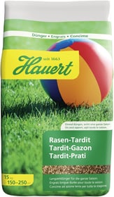 Rasen-Tardit, 15 kg Rasendünger Hauert 658216100000 Bild Nr. 1