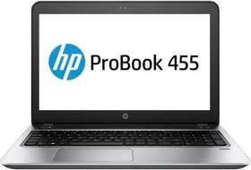 ProBook 455 G4 Notebook