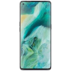 Find X2 Neo Black Smartphone Oppo 785300153151 Bild Nr. 1