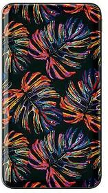 "Designer-Powerbank 5.0Ah ""Neon Tropical"" Powerbank iDeal of Sweden 785300148052 Bild Nr. 1"