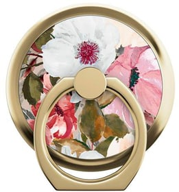 Selfie-Ring Sweet Blossom Support iDeal of Sweden 785300148021 Photo no. 1