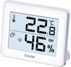HM16 Hygrometer Beurer 785300123420 Bild Nr. 1