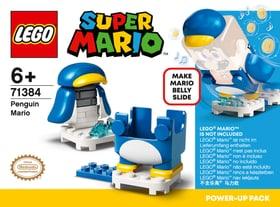 71384 Pinguin-Mario Anzug LEGO® 748753700000 Bild Nr. 1