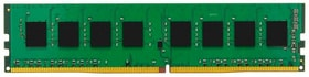 ValueRAM DDR4-RAM 2666 MHz 1x 16 GB Mémoire Kingston 785300150058 Photo no. 1
