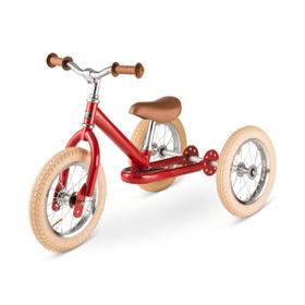 LUAN triciclo 370007000000 N. figura 1
