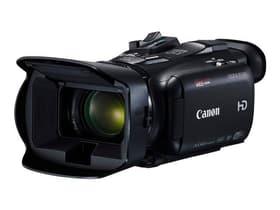 Legria HF G40 Full-HD Camcorder