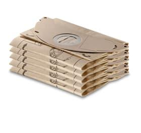 Set filtro per 2.400/2.500 Filtri e filtro di carta Kärcher 616879900000 N. figura 1