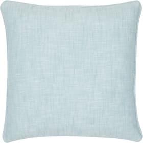 TIAGO Cuscino 450683940840 Colore Blu Dimensioni L: 45.0 cm x A: 45.0 cm N. figura 1