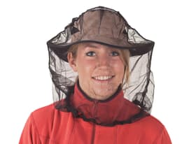 Mosquito Headnet Moustiquaire pour la tête Sea To Summit 491235500000 Photo no. 1