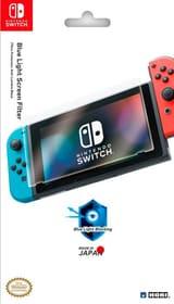 Nintendo Switch - Blue Light Screen Filter Hori 785300155123 Photo no. 1