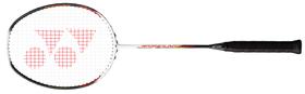 Nanoflare 170 Badminton Racket Yonex 491326400000 Bild Nr. 1