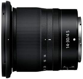 Z 14-30mm F4.0 S Import Objectif Nikon 785300155642 Photo no. 1