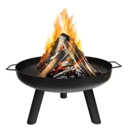 Braciere Bonfire 639018600000 N. figura 1