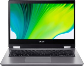 Spin 3 SP314-53N-54NV Convertible Acer 798487600000 Photo no. 1