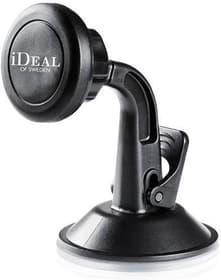 Universal Halterung magnetisch Support iDeal of Sweden 785300148861 Photo no. 1