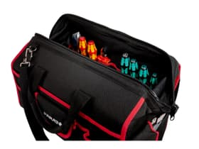 Parat BASIC Tool Softbag M Werkzeugbehälter 601097200000 Bild Nr. 1