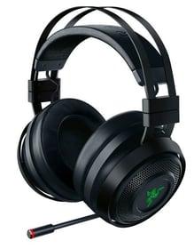 Nari Ultimate Headset Razer 785300144186 Bild Nr. 1