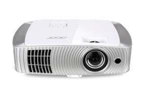 H7550ST projecteur