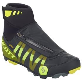 MTB Heater GORE-TEX Scarpe da ciclismo Scott 493226842020 Taglie 42 Colore nero N. figura 1