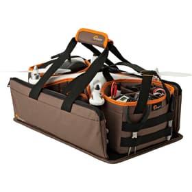 DroneGuard Kit Lowepro 785300126080 N. figura 1