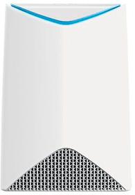SRK60B03-100EUS Orbi Pro Tri-Band Mesh Wifi WLAN System MESH Wifi Netgear 785300142802 Photo no. 1