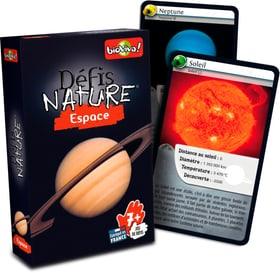 Defis nature carnivores (FR) Gesellschaftsspiel 748958190100 Sprache FR Bild Nr. 1