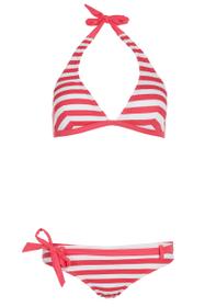 Bikini pour femme C-Cup