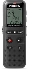 DVT1150 Voice Tracer Diktiergerät Philips 785300132568 Bild Nr. 1
