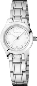 Lady Chic WRC.92110.SL M+Watch 760827100000 N. figura 1
