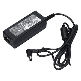Adaptateur réseau HP 45W KP.04503.010 Acer 9000036740 Photo n°. 1